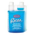 Urnex Rinza Espresso Milk Frother Cleaner