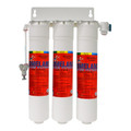 Homeland HFO3 Triple Water Cooler Filter
