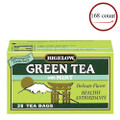 Bigelow Green Tea 168 Bags