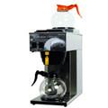 Newco AK 2 Coffee Maker