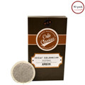 Cafe Classics Colombian Supremo Decaf Coffee Pods 90/CT