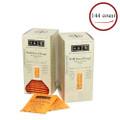 Tazo Wild Sweet Orange Tea 144 Bags