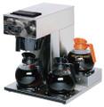 Newco AK 3AS Coffee Maker