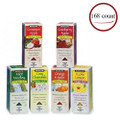 Bigelow Herbal Tea Assortment 168 Bags