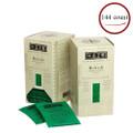 Tazo Refresh Mint Tea 144 Bags
