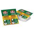 Folgers Decaf Filter Pack Pack 42 C/T