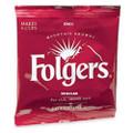 Folgers Regular Coffee Filter Pack 0.9 oz