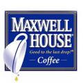 Maxwell House Regular Coffee Portion Packs 1.5 oz