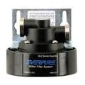 Everpure EV-9272-18 QL2 Water Filter Head