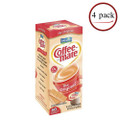 Coffee Mate Original Creamer 200 C/T