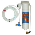 """Keurig KQ8A Water Filter System + 3/4"""" Adapter"""