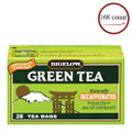 Bigelow Green Tea Decaf 168 Bags