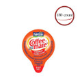 Coffee Mate Cinnamon Vanilla Creamer 180 Count