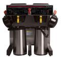 Newco NKD-PAF Dual Airpot Coffee Maker