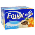 Equal Sweetener 500 Packets