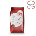 Seattle's Best L3 Coffee Packets 42/CT 2.0 oz