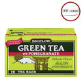 Bigelow Green Tea Pomegranate 168 Bags