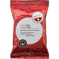 Seattle's Best L3 Coffee Packets 42/CT 1.75 oz