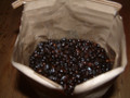 Catherine Marie's Salted Caramel Flavored Coffee Beans 5 Lbs