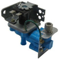 Bunn Compatible FMD/HC Cappuccino Inlet Valve 26135.1000