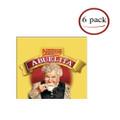 Nestle Abuelita Mexican Hot Cocoa Mix