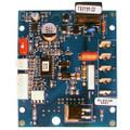 Bunn 32400.0002 Digital Timer Kit