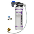 "Everpure High Volume Water Filter System + 3/4"" Adapter"