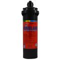 Homeland H1KPL25 Water Filter