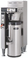Fetco CBS-51H-15 1.5 Gallon Coffee Maker 240V