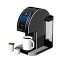 Newco Touch Capsule Coffee System