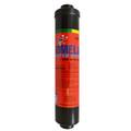 Homeland HIN10 Water Filter