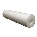 Omnipure SF1010 10 Micron Sediment Filter Cartridge