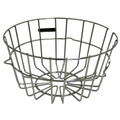 Wilbur Curtis WC-3317 Alpha Wire Basket Insert