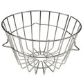 Wilbur Curtis WC-3301 Wire Brew Basket Insert