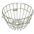 Wilbur Curtis WC-3314 Wire Brew Basket Insert