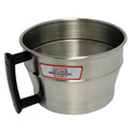 Wilbur Curtis WC-3313 Brew Cone Assembly Deluxe