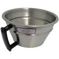 Wilbur Curtis WC-3311 Brew Cone With Handle