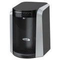 Oasis Aquarius Hot/Cold POU Water Cooler