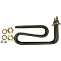Wilbur Curtis WC-934-04 Heating Element Kit