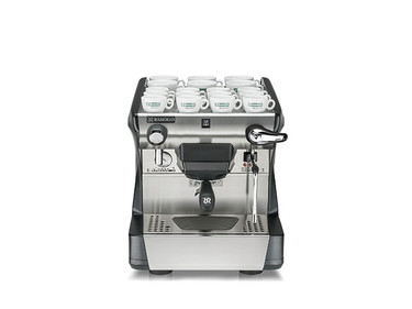 Rancilio Classe 5 S 1 Group Traditional Semi-Automatic Espresso Machine
