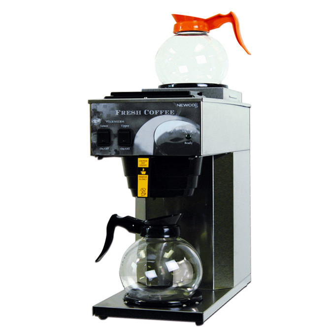 Newco AK-2 Coffee Maker