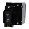 Bunn Double Pole Main Power Switch 38894.0001