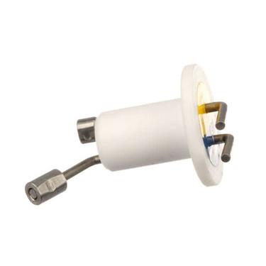 GMCW Water Level Sensor Probe K810Q