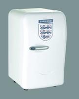 Swan Angleterre 17 litre de boissons chiller