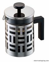 Bodum 11196 Eileen 4 tasse de café 050 lt.