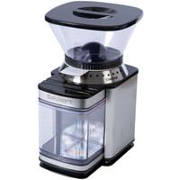 Cuisinart DBM8U moulin à café