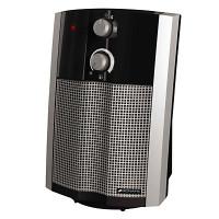 Bionaire BFH910-IUK ventilateur/chauffage