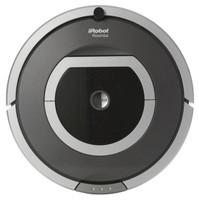 L'iRobot Roomba 780 robot-aspirateur