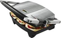 Breville VST025 style café & sandwich panini Maker