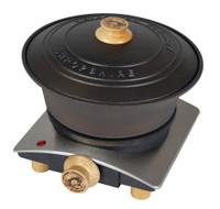 Netherton Foundry Compagnon de cuisine Cuiseur à 4 litres